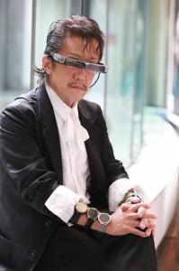 塚本先生1