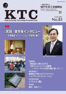 KTC83