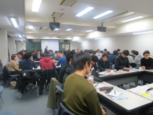 seminar11-17
