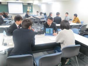 seminar12-1